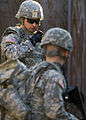 200th MPCOM Soldiers compete in the command's 2015 Best Warrior Competition 150401-A-IL196-436.jpg