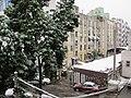 2010年12月15日夜里的那场雪 - panoramio (2).jpg