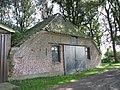 2010-09-11 om oij munsterweg 3 01.JPG