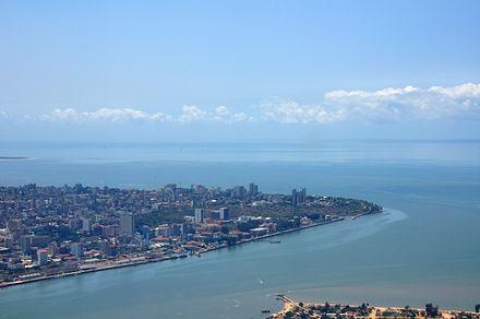 010 10 18 10 54 37  Mozambique  Maputo  Mapoissane