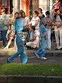 2010. Донецк. Карнавал на день города 331.jpg