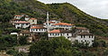 20100911 Kotani village close panorama Xanthi Thrace Greece.jpg