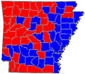 2010 AR Sec State election results.PNG