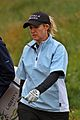 2010 Women's British Open – Cristie Kerr (3).jpg