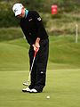 2010 Women's British Open – Stacy Lewis (12).jpg