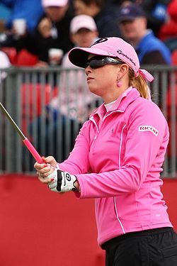 2010 Women's British Open - Paula Creamer (3).jpg