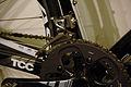2011-02-11-fahrraddetail-by-RalfR-02.jpg
