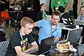2011-05-13-hackathon-by-RalfR-014.jpg
