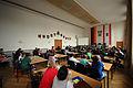 2011-06-08-kjp-charlottenburg-wilmersdorf-berlin-19.jpg