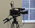 2011-09-10 WikiCon 04 fcm.jpg