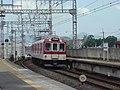 2011-8-11 近鉄桜井駅 - panoramio.jpg