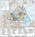 2011-R11-Zaanstreek-Waterland-b54.jpg