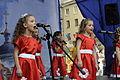 2011. Пасха Красная 160.jpg