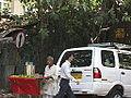 20110422 Mumbai 013 (5715762412).jpg