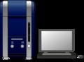201106 desktop electron microscope.png