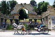 20110716 Schonbrunn 1864.jpg
