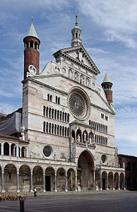 20110725 Cremona Cathedral 5933.jpg