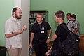 20110820-Russian Wikiconf-2011 in Voronezh-27.jpg