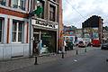 20110907 liege29.jpg
