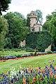 2011 - Märchengarten mit Pat und Co. (6047153861).jpg
