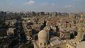 2011 Cairo 5339249077.jpg