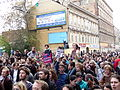 2011 May Day in Brno (120).jpg