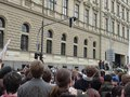 File:2011 May Day in Brno (13).ogv