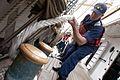 2011 Summer Training Cruise 110621-G-EM820-318.jpg