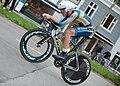 2011 UCI Road World Championship - Alexander Wetterhall.jpg