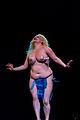 2011 Vancouver International Burlesque Festival.jpg