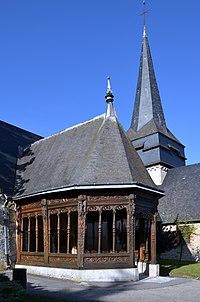 2012--DSC 0518-Eglise-de-Ry.jpg