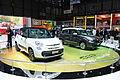 2012-03-07 Motorshow Geneva 4320.JPG
