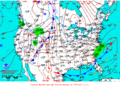 2012-04-06 Surface Weather Map NOAA.png