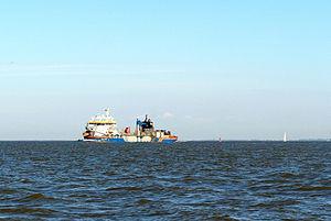 2012-05-28 Cuxhaven DSCF0036.jpg