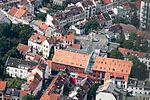 2012-08-08-fotoflug-bremen zweiter flug 0717.JPG