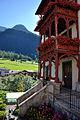2012-08-18 16-58-25 Switzerland Kanton Graubünden Bergün.JPG