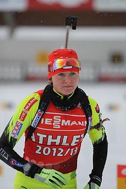 2012-12-05 Biathlon Hochfilzen TR 234 - (SVK).JPG