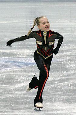 2012-12 Final Grand Prix 1d 601 Elena Radionova.JPG