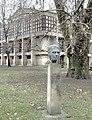 20120218011DR Dresden-Mitte Robert Schumann Denkmal.jpg
