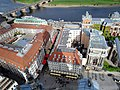 20121008118DR Dresden Münzgasse Blick von der Frauenkirche.jpg