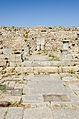 2012 - Basilike Stoa - Ancient Thera - Santorini - Greece - 04.jpg