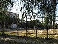 2012 - panoramio (315).jpg