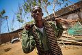 2012 10 05 Kismayo AMISOM RKB Security f (8071390234).jpg