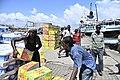 2012 11 29 AMISOM Kismayo Day2 K (8251317023).jpg