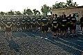 2012 Capt. Freeman Memorial Run 121026-A-BX842-045.jpg