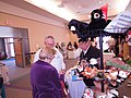 2012 Vendor Trade Show March 6 & 7 (6817166672).jpg