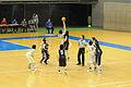 2012 all japan osaka university of human sciences-yamagata univ.jpg