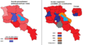 2012 armenia parliamentary election results-fr.png