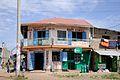 2013-01-22 08-13-54 Kenya Nairobi Area - Empakasi.JPG