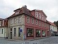 2013-01 Kronach - Bienenstraße 1.jpg
